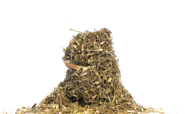 100% Natural Sweet Wormwood Tea